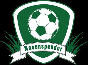 logo-rasenspender