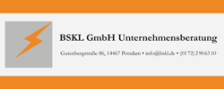 Bandenwerbung SVR 2m x 1m BSKL .indd