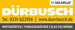ba-duerbusch