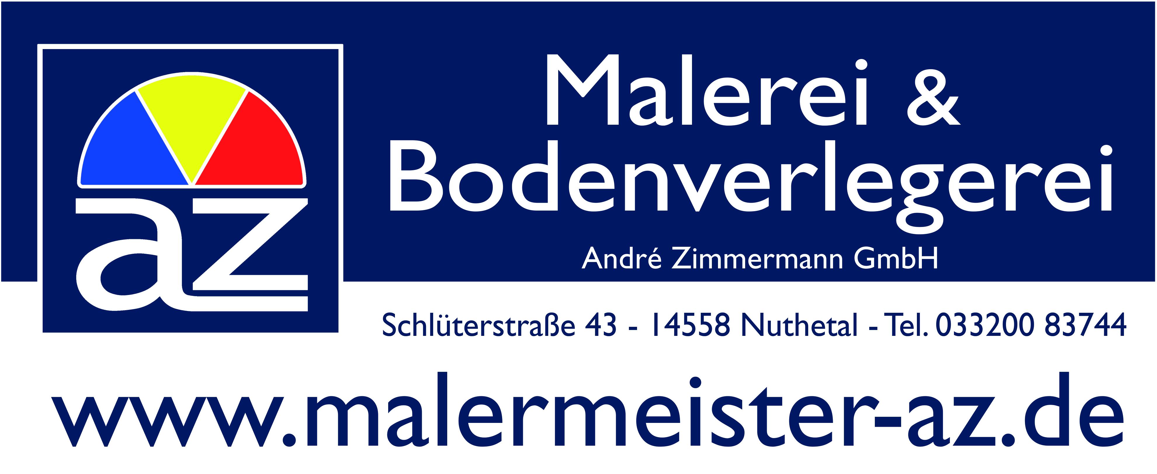 banner-zimmermann