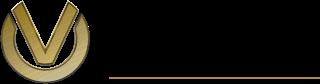 deutsche-vermoegensberatung-logo-svg
