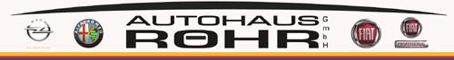 roehr-banner