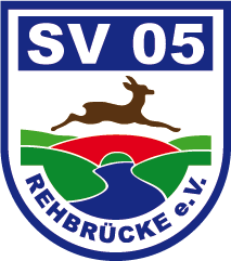 SV 05 Rehbrücke