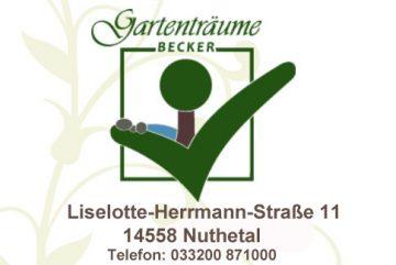 https://www.gartentraeume-becker.de/index.php/kontakt