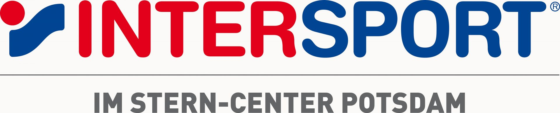 intersport-logo2