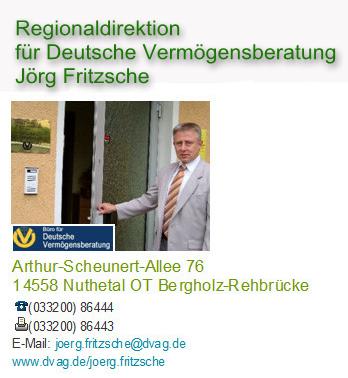 joerg-fritzsche