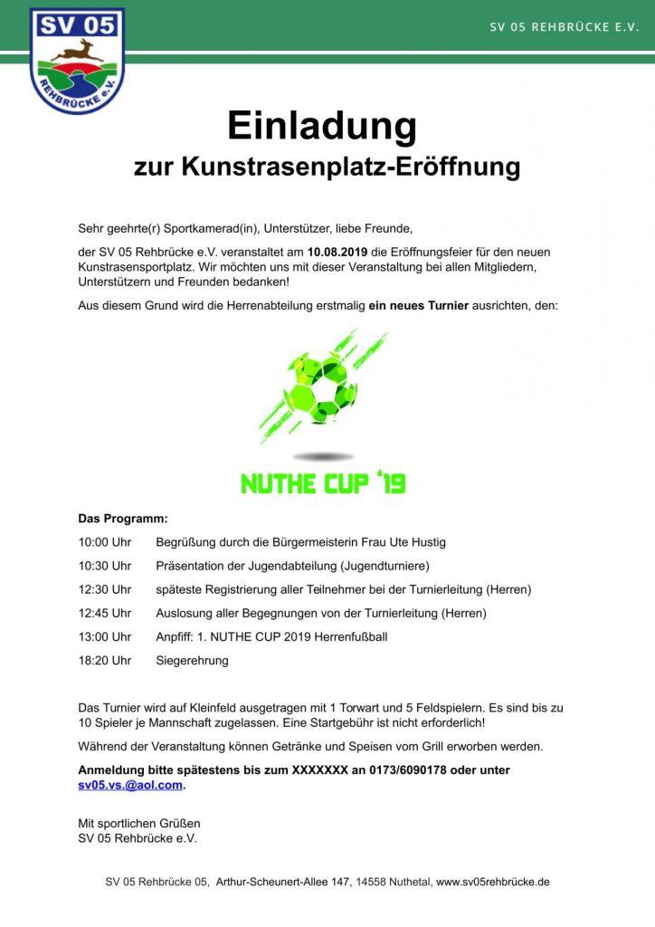 einladung-nuthe-cup-neu-1