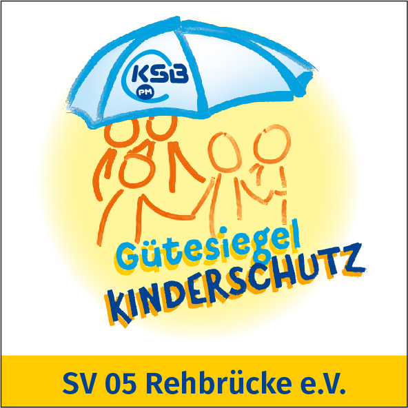 gutesiegel-kinderschutz_sv-05-rehbrucke-ev