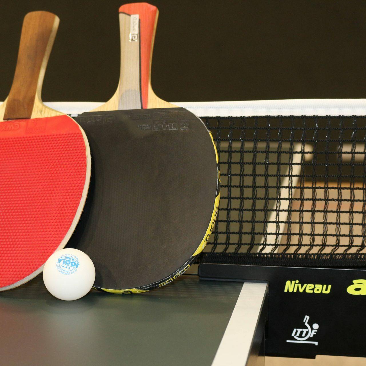 abteilung_tischtennis_2