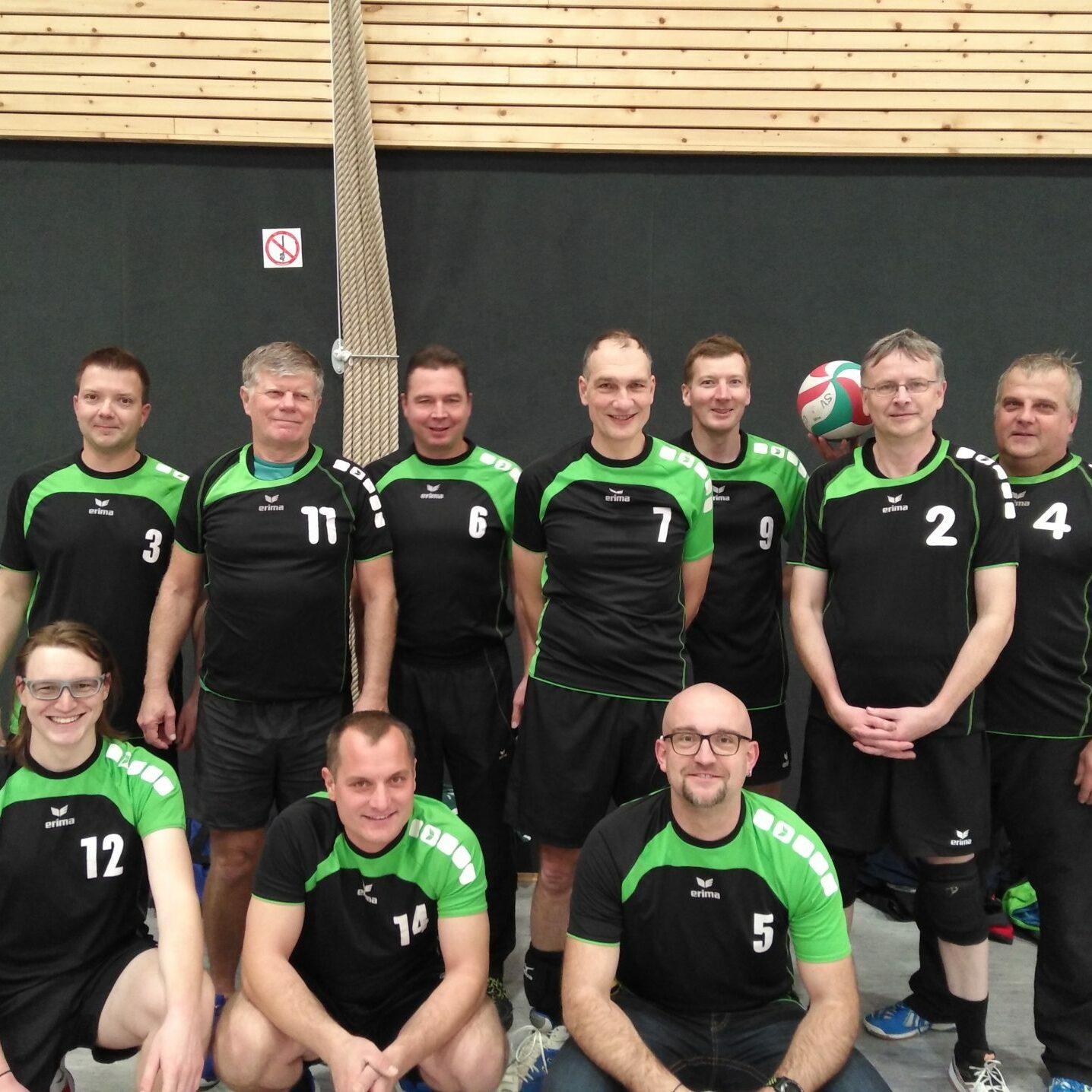 mannschaft2-volleyball